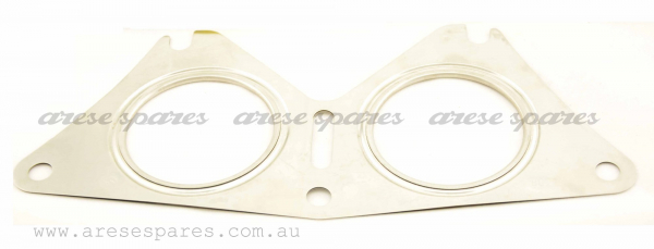 Genuine Alfa Romeo Exhaust gasket