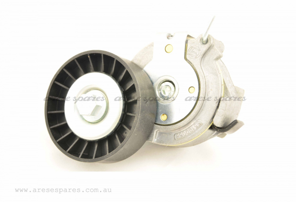 Genuine Alfa Romeo Auxiliary belt tensioner