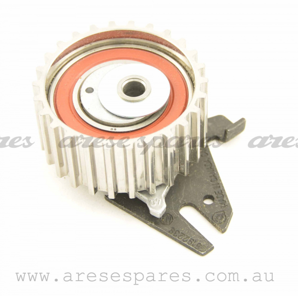 Genuine Alfa Romeo Cam belt tensioner